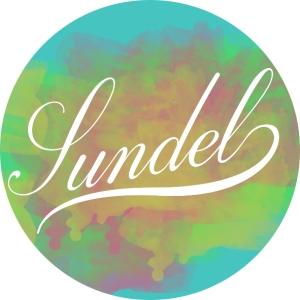Sundel